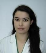 CS Drd. Ghiulendan Iacub