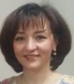 CS III Dr. Gabriela Izabela Bălțătescu