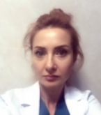 CS Dr. Ana-Maria Cretu