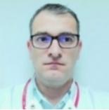 CS Drd. Costel Stelian Brînzan